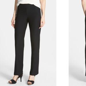Eileen Fisher dress pants